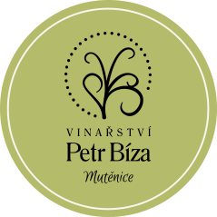 petr-biza.png